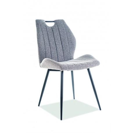 thumb Комплект стол Exel + стулья Arco 6 шт. 4