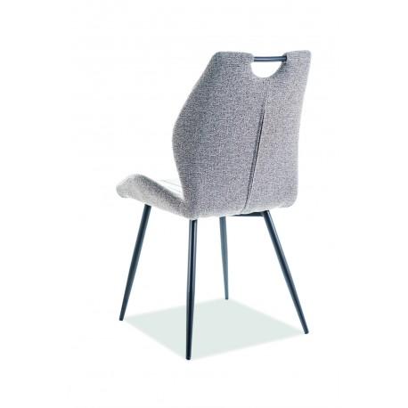 thumb Комплект стол Exel + стулья Arco 6 шт. 5