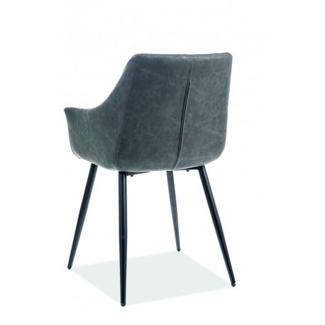 thumb Комплект стол Leonardo + стулья Bruno 6 шт. 5