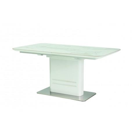 thumb Комплект стол Cartier Ceramic + стулья Ricardo 6 шт. 3