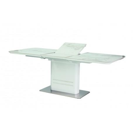 thumb Комплект стол Cartier Ceramic + стулья Ricardo 6 шт. 2