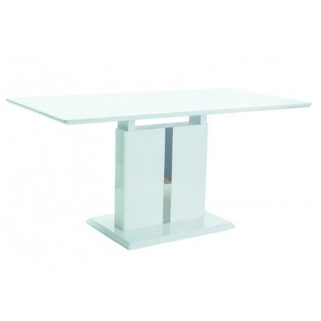 thumb Комплект стол Dallas + стулья H-441 4 шт. 3