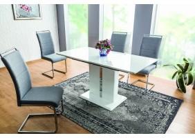 Комплект стол Dallas + стулья H-441 4 шт.