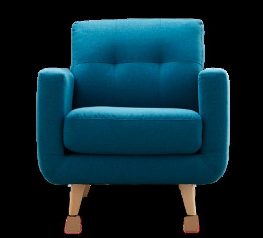 Магазин мебели Signal