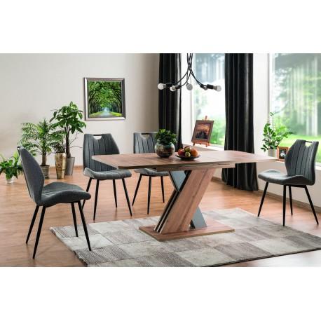 thumb Комплект стол Exel + стулья Arco 6 шт. 1