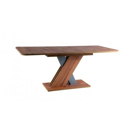 thumb Комплект стол Exel + стулья Arco 6 шт. 2