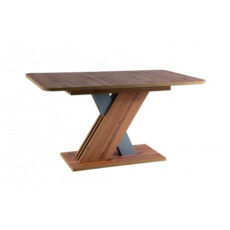 thumb Комплект стол Exel + стулья Arco 6 шт. 3