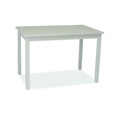 thumb Комплект стол Fiord + стулья CD-63 4 шт. 2