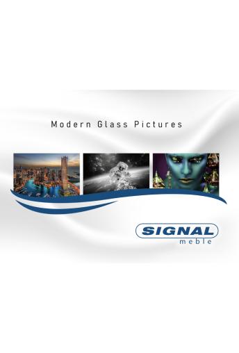 Каталог картин Signal 2020