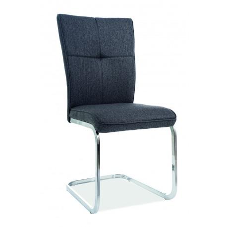 thumb Комплект стол GD-082 + стулья H-190 4 шт. 2