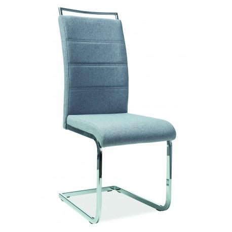 thumb Комплект стол Dallas + стулья H-441 4 шт. 2