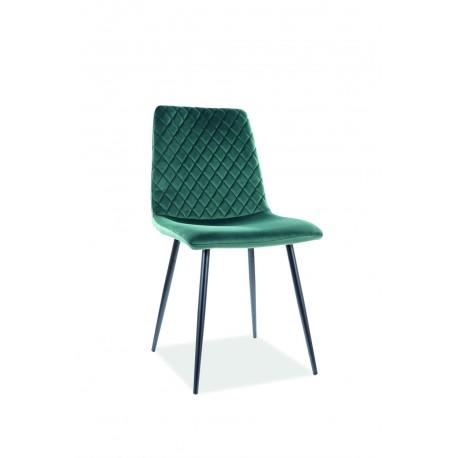 thumb Комплект стол Toronto + стулья Irys Velvet 4 шт. 7