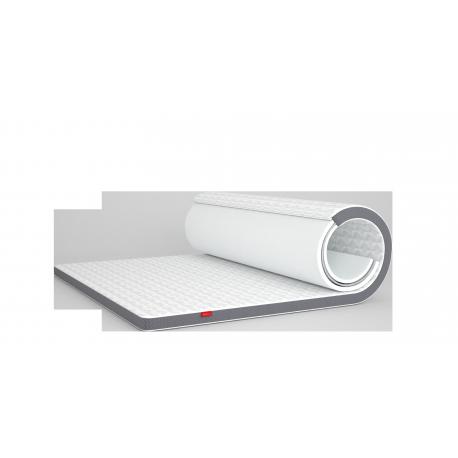 thumb Матрас Flip Silver termofelt/Сильвер термофелт, Размер матраса (ШхД) 180x200 2