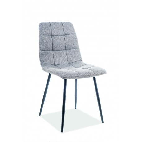 thumb Комплект стол Samuel + стулья Mila 4 шт. 2