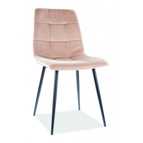 thumb Комплект стол Next + стулья Mila Velvet 4 шт. 5