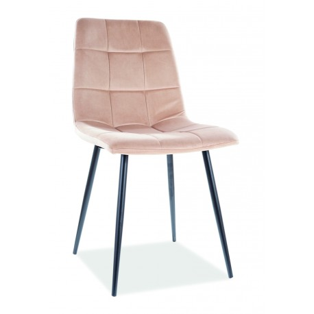 thumb Комплект стол Oakland + стулья Mila Velvet 4 шт. 4