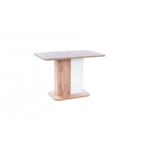 thumb Комплект стол Next + стулья Mila Velvet 4 шт. 4