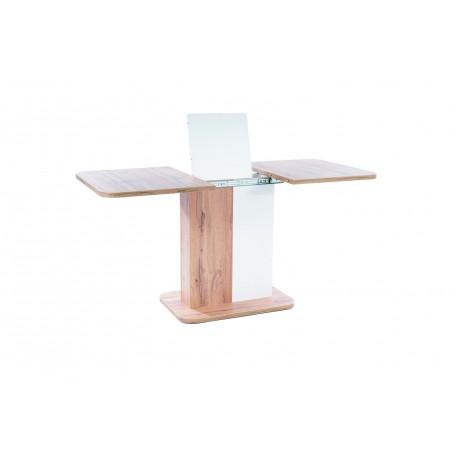 thumb Комплект стол Next + стулья Mila Velvet 4 шт. 3