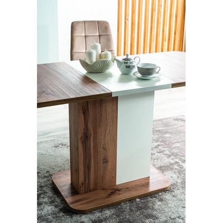thumb Комплект стол Next + стулья Mila Velvet 4 шт. 2