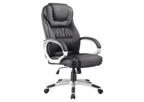 Кресло Q-031 Черный