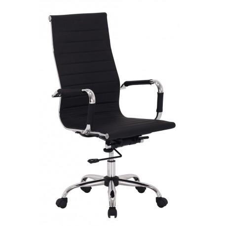 thumb Кресло Q-040 Черный 1