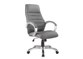 Кресло Q-046 Серый
