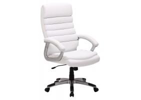 Кресло Q-087 Белый