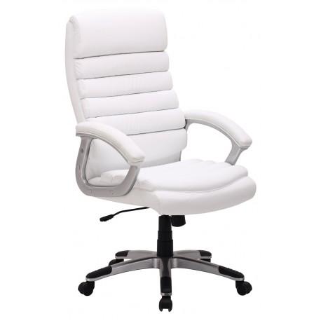 thumb Кресло Q-087 Белый 1