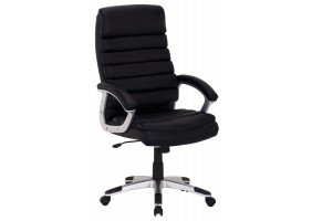 Кресло Q-087 Черный