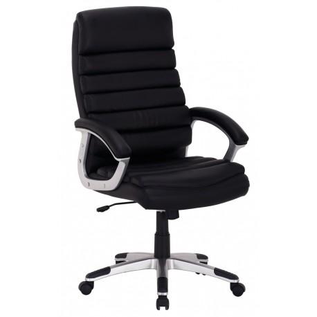 thumb Кресло Q-087 Черный 1