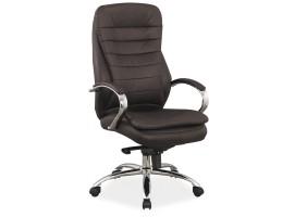 Кресло Q-154 Коричневый