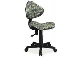 Кресло Q-G2 Хаки / MORO