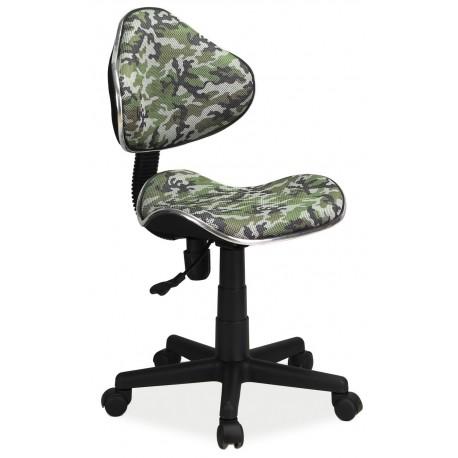 thumb Кресло Q-G2 Хаки / MORO 1