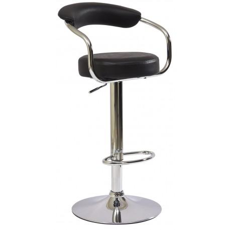thumb Барный стул C-231 1