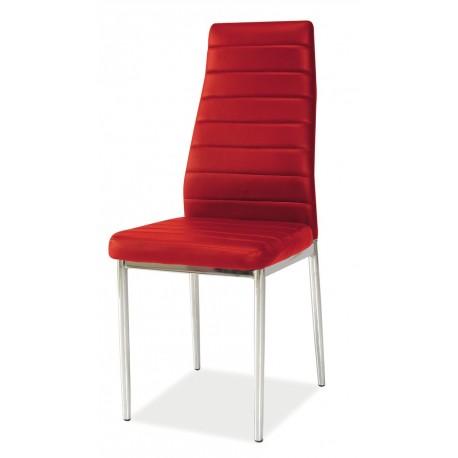 thumb Стол GD-082 + стулья H-261 4 шт 3