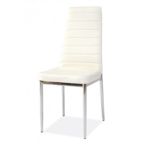thumb Стол GD-082 + стулья H-261 4 шт 2