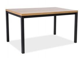Стол обеденный Normano Дуб 180х90