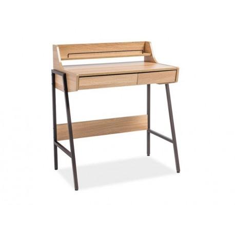 thumb Компьютерный стол B-168 1