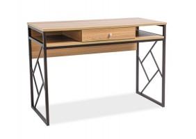 Компьютерный стол Tablo B