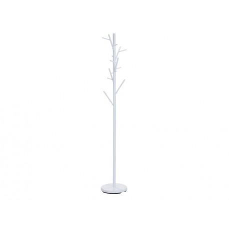 thumb Вешалка напольная Zen Белый 1