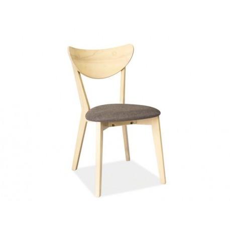 thumb Комплект стол обеденный Combo + стулья CD-37 4 шт. 2