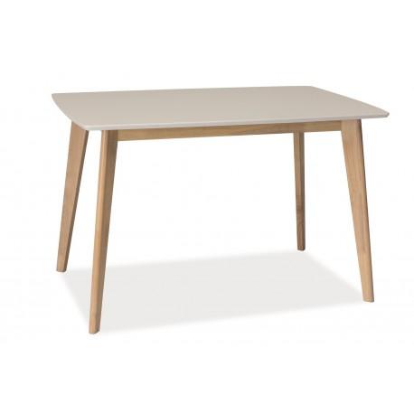 thumb Комплект стол обеденный Combo + стулья CD-37 4 шт. 3