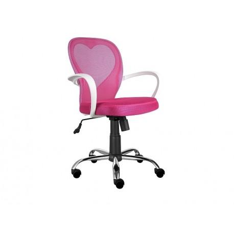 thumb Кресло Daisy Розовый 1