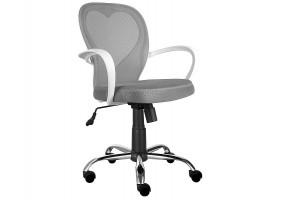 Кресло Daisy Серый
