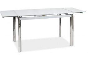 Стол обеденный GD-020 120 Белый