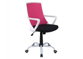 Кресло Q-248 Розовый