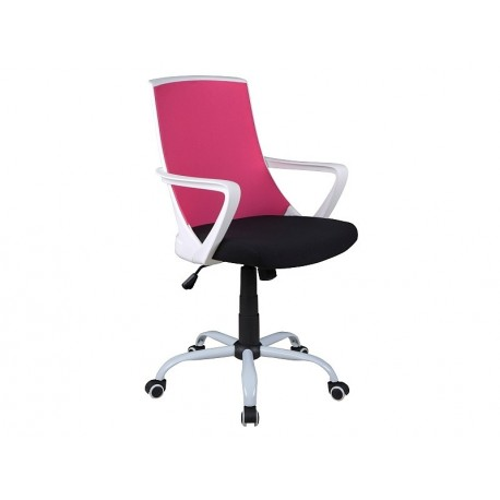 thumb Кресло Q-248 Розовый 1