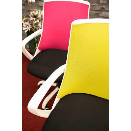 thumb Кресло Q-248 Розовый 3