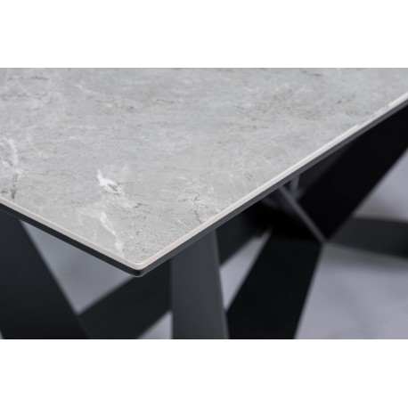 thumb Стол обеденный Aston II Ceramic 180x90 3