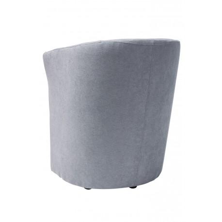 thumb Кресло TM-1 Темно-Серый 3